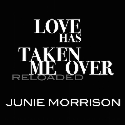 Love Has Taken Me Over Reloaded