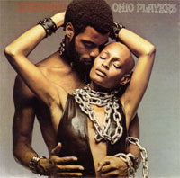 Ohio Players Ecstacy
